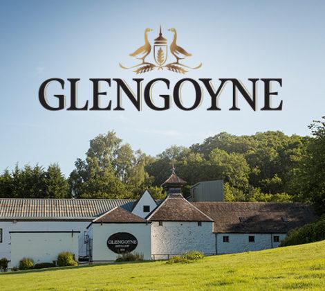 Glengoyne Whisky, der Aufstieg