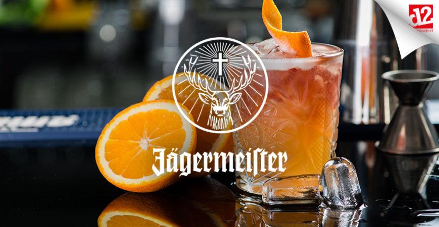 Jägermeister Mix, 3+Tips für ein herrliches Getränk.