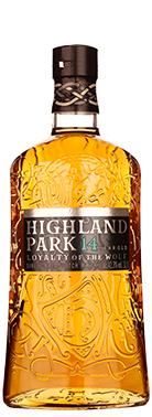 https://blog.drankdozijn.de/wp-content/uploads/2018/09/d12-blog-nieuwe-whiskies-klein-2.jpg
