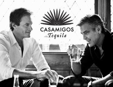 Casamigos: eine der am schnellsten wachsenden Marken