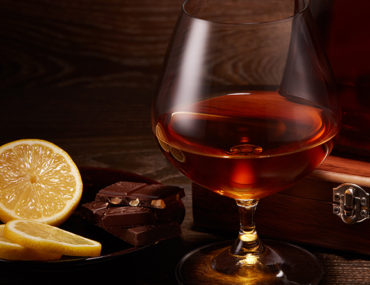 Cognac Sorten: die Unterschiede