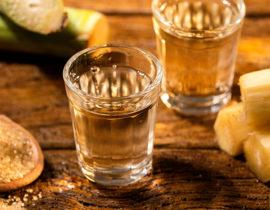 Weisser Rum: Erfahren Sie mehr über dies Getränk