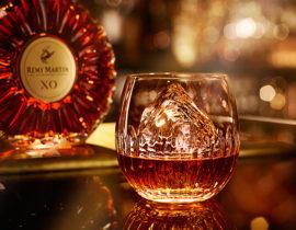 XO Cognac: Was Sie wissen sollten